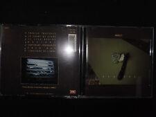 CD GERARD MANSET / REVIVRE /