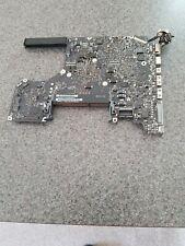 Motherboard utiliza Macbook Pro 2013 logicboard