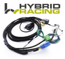 Hybrid Racing K-Series Swap Conversion Harness Honda 96-98 Civic HYB-CWH-01-17