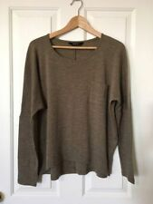 Women's Jumpers & Cardigans