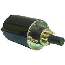New Starter for Kohler 41-098-04, 41-098-06 M8-M16 Engines