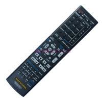 Remote Control For Pioneer AV VSX-520-K VSX-819H-K VSX-824-K VSX-828-K VSX-70