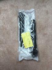 Whirlpool Washing Machine Shock Absorber Kit. C00309597, Ammortizzatori 100N Kit