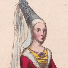 Catherine de Foix  Catherine de Navarre Jean III d'Albret Pampelune Charles VIII