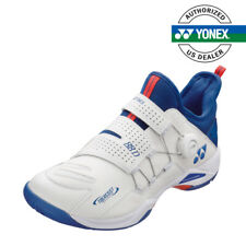 Yonex Power Cushion 88 Dial Unisex / Badminton Court Shoes