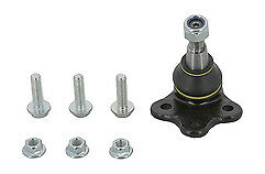Control Arm Ball Joint Wishbone 18 mm Front Bottom Left + Right FD-BJ-7296 HQ