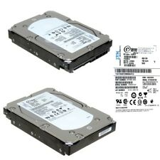 HDD IBM 42D0520 42C0264 450GB SAS 3Gb/s 15K 3.5''