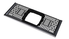 La Marzocco Gs3 Drain Tray Mod for Acaia Lunar Scale - Italy Oem Parts C.1.042.S
