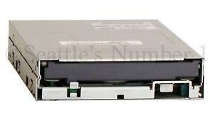 "Samsung Internal Floppy Disk Drive SFD-321J/ADNR 3.5"""