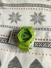 Casio G Shock 5146 Verde Lima