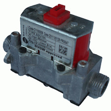FERROLI DOMICONDENS HE 26C GAS VALVE 39841320 WAS 3680326/0 NEW FREE POST