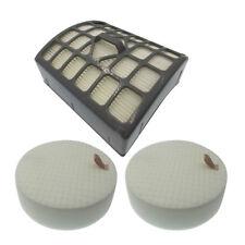Foam & Felt Vacuums HEPA Filter for Shark NV340 NV340UK/UKP/UKR NV341 NV341Q