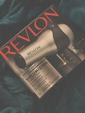 Revlon 1875w Volumizing Turbo Hair Dryer