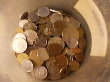16 Länder  128 Münzen siehe Bilder + Beschreibung  lesen  A A 9