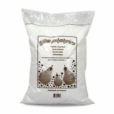 Rembourrage billes polystyrène sac 40 L