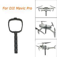 2x Remote Controller Stick Metal Thumb Rocker Stick for DJI MAVIC AIR Drone BG1