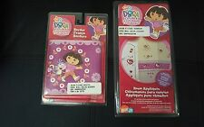 Dora the Explorer Wall Border lot