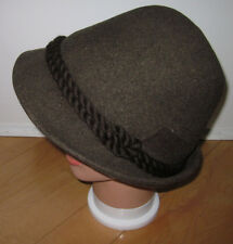 deaac9b94 Bucket Vintage Hats for Men for sale | eBay