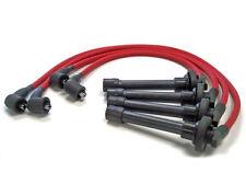 MSX90 Honda D15 D16 Spark Plug Ignition Wires