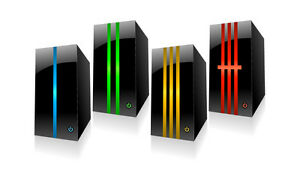 RELIABLE WEB HOSTING - £9.99 PER YEAR - 1GB Webspace
