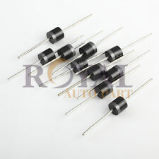 (10)6A2 6Amp 1000Volt High Power Diode