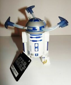 NWT Hollywood Studios Disney R2D2 Sound Effect Light Chaser - Star Tours