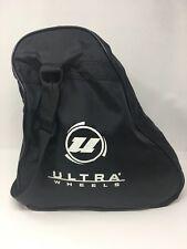 Ultra Wheels Rollerblades Inline Skates Carry Bag