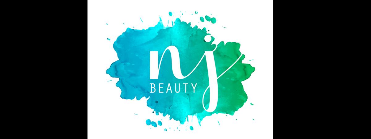NJ Beauty