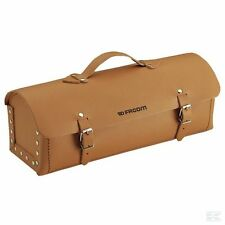 FACOM TOOLS FRANCE COMPACT LEATHER TOOL BAG BV.100