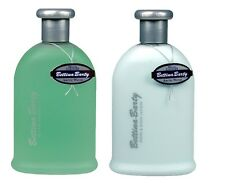 Bettina BARTY Arctic Water Hand & Body Lotion 500 ml and Shower Gel 500 ML Savings Pack