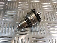 Motor De Arranque Engranaje Bendix rodillos kymco agility 50 R12 4T 2012 - 2015