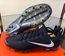 new style d4487 c1529 Nike Vapor Untouchable Pro CF Football Cleat Navy Blue White 922898-414 Sz  12.5