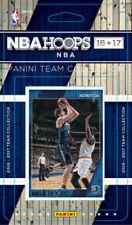 Carte collezionabili basketball Dallas Mavericks