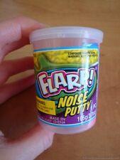 Fart Putty Magic Trick Funny Gag Prank Joke Gross Poo