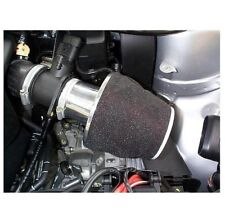 Pipercross PK172 Induction Kit Audi TT Mk1 1.8 20v turbo 150/180/190bhp models