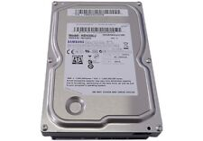 "1TB Samsung Spinpoint 7200 RPM SATA 3.5"" Desktop Hard Drive- W/ Windows 10 Pro"