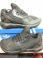 zapato seguridad adidas