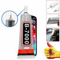 Pegamento Especial B7000 para Pegar Pantalla Tactil Marco Telefonos Moviles