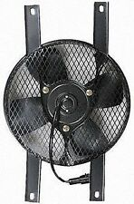 1989-1998 Suzuki Sidekick AC Condenser Fan Assembly