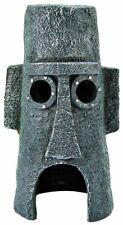"LM Spongebob Squidward Island Home Ornament (6.5"" Tall)"