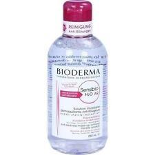 BioDerma Sensibio h2o soluzione AR 250 ML