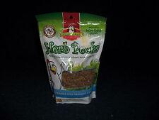 Happy Hen Treats - Herb Pecks - 12 oz.