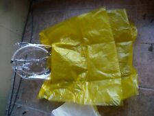 Air Fed Painting Bubble Hood Mask Respirator For Fresh Air Painting Nos