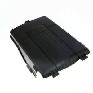 Car Battery Tray Side Cover 1.8T 2.0T For AUDI A3 Q3 VW Sharan Jetta Golf 5 MK6