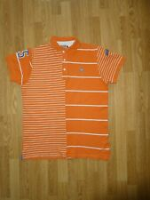 HERENPOLOSHIRT-POLO SHIRT HOMMES 'RIVER WOODS' Maat/Taille L