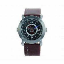 MONTRE LUXE HOMME SPIRIT OF ST LOUIS