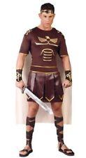 Déguisements costumes pour homme gladiateur