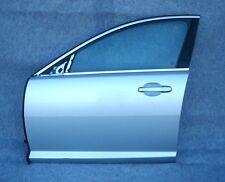 Org. Jaguar XF Tür vorne links 2008 bis 2012