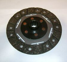 INNOCENTI A40 - 950 SPYDER/ DISCO FRIZIONE/ CLUTCH DISC