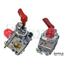 Carburatore Soffiatore MCCULLOCH GBV 345  - ORIGINALE